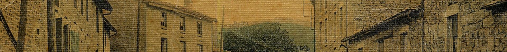 Sabatier coutellerie historique de Thiers