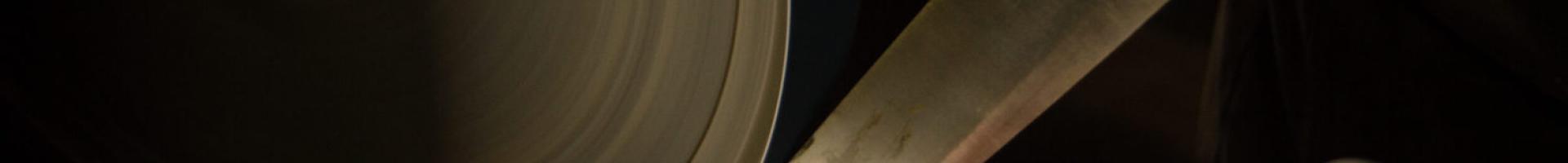 Les couteaux Sabatier-K sont-ils fabriqués à Thiers ?
